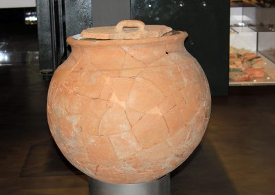 galeria-museu-005