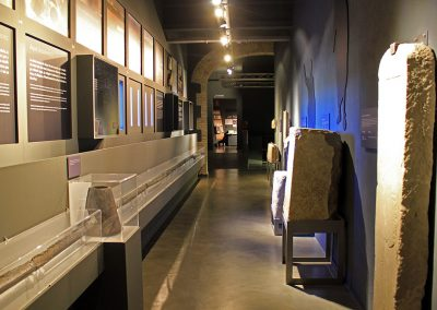galeria-museu-007