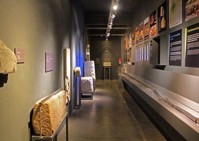 galeria-museu-009