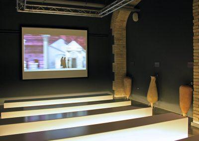 galeria-museu-010