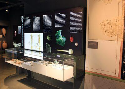 galeria-museu-012
