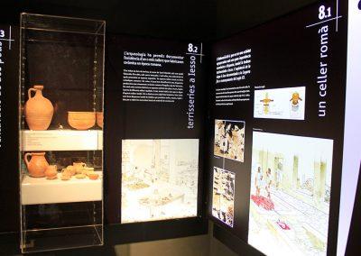 galeria-museu-015