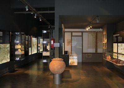 galeria-museu-016