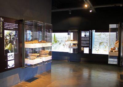 galeria-museu-019