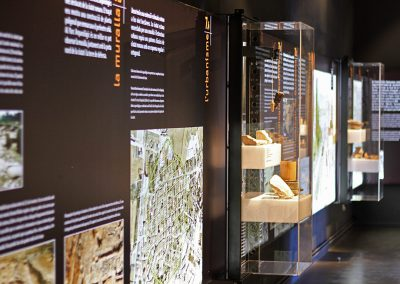 galeria-museu-062