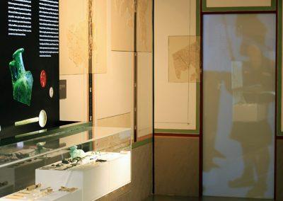 galeria-museu-066