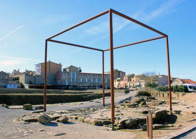 parc-arqueologic-003