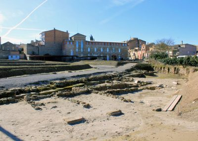 parc-arqueologic-004