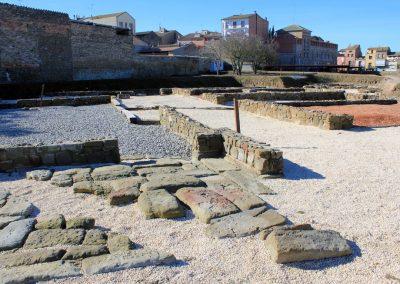parc-arqueologic-007