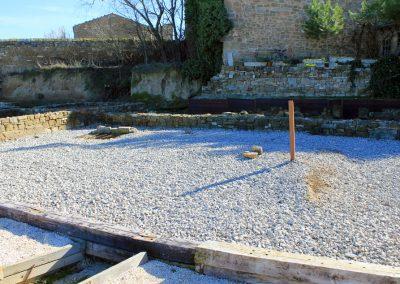 parc-arqueologic-008