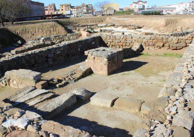 parc-arqueologic-010