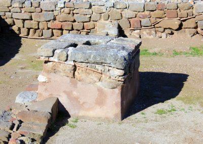 parc-arqueologic-011