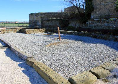 parc-arqueologic-012
