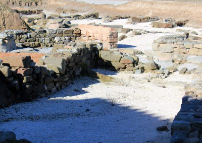 parc-arqueologic-013