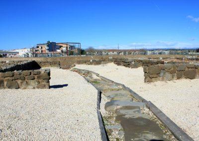 parc-arqueologic-014