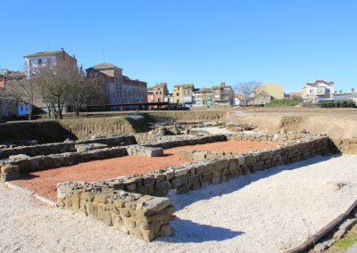 parc-arqueologic-015