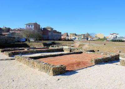 parc-arqueologic-018