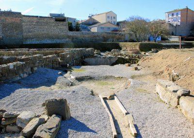 parc-arqueologic-019