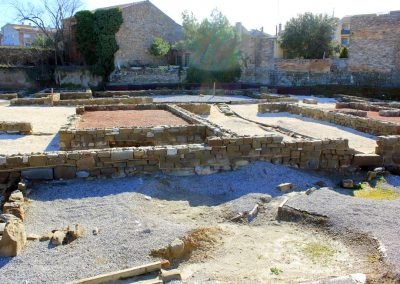 parc-arqueologic-020