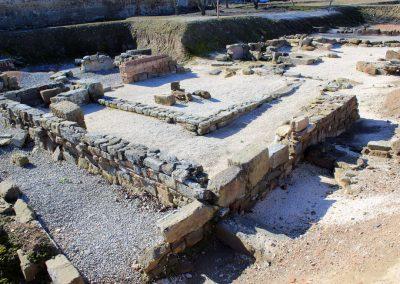 parc-arqueologic-022