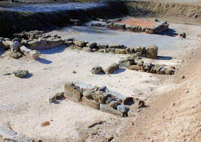 parc-arqueologic-023