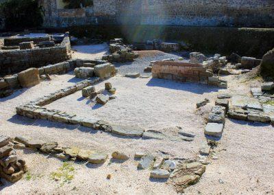 parc-arqueologic-024
