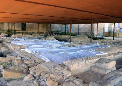 parc-arqueologic-026