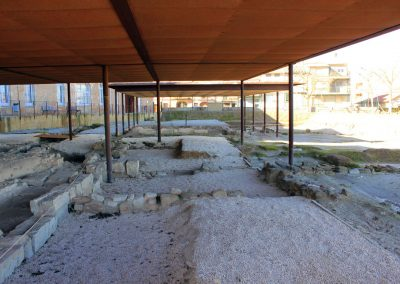 parc-arqueologic-027