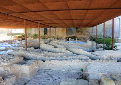 parc-arqueologic-028