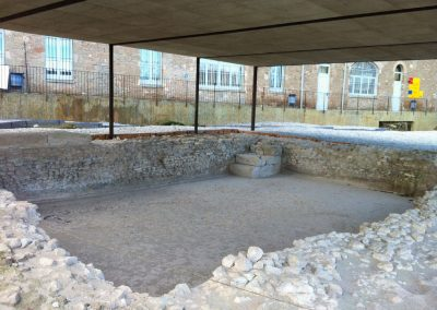 parc-arqueologic-029
