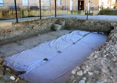 parc-arqueologic-030