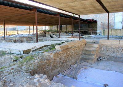 parc-arqueologic-031