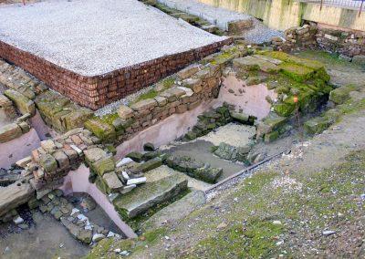 parc-arqueologic-033