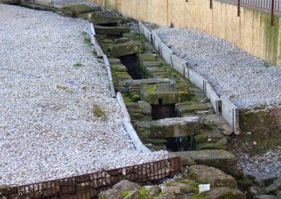 parc-arqueologic-035