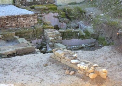 parc-arqueologic-040