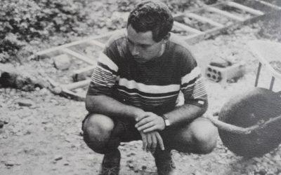 Excavem records 1 – Entrevista a Joaquim Pera, any 1989. Revista Issauna.